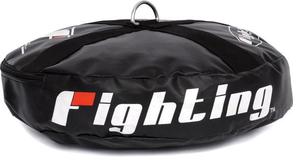 Fighting Sports Double End Bag Anchor